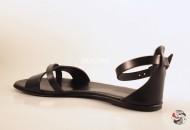 Dugoni Calzature. Scarpe Made in Italy. Vendita On line d193.