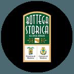 Scarpe Italiane - Bottega Storica