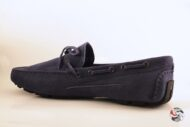 Mocassino Indios  avio </br> U083 Outlet
