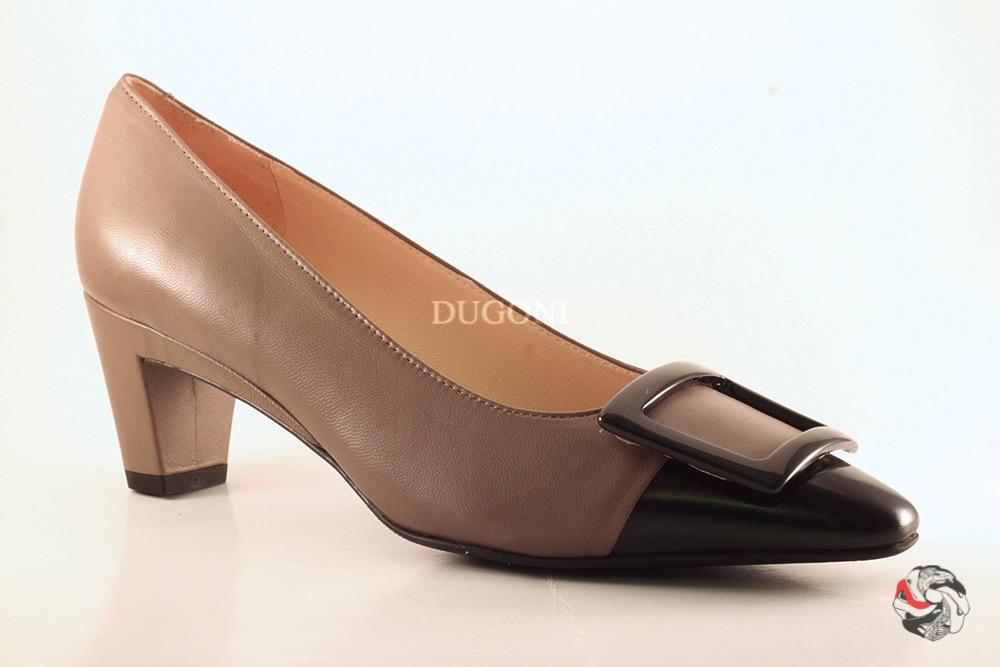 Dugoni Calzature, Vendita On line Scarpe Donna Tacco D304