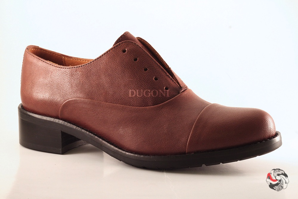Dugoni Calzature, Scarpe Made in Italy; Vendita On line