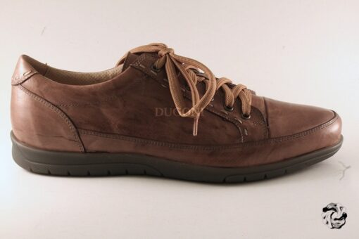 Sneakers fango U069 Outlet
