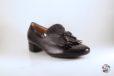 Dugoni Calzature. Scarpe Made in Italy; Vendita On line