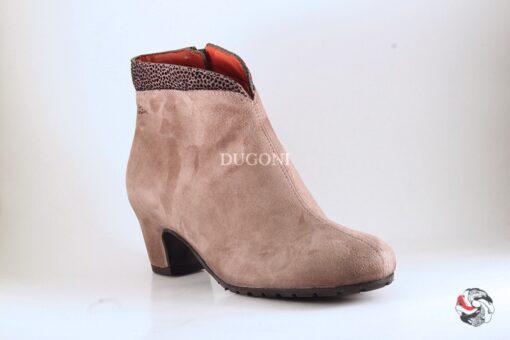 Dugoni Calzature; Scarpe Made in Italy. Vendita On line