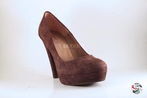 Dugoni Calzature ; Vendita On line Scarpe Donna Tacco