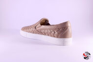 Slip-on beige U119 Outlet