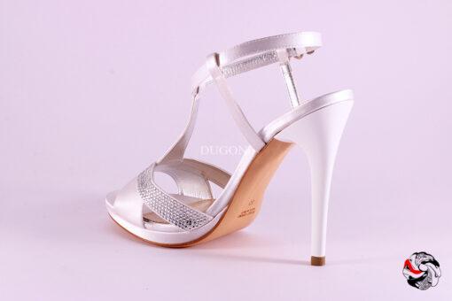 Sandalo gioiello </br> S035 Outlet
