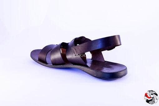 Sandalo Testa di Moro U152 Sandali