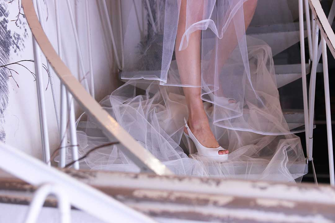 Di Qualità Dugoni Italy In Made Blog Scarpe Calzature wx1YY7fq d0207c55a24