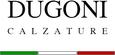 Scarpe Sposa Modena.Dugoni Calzature Made In Italy Dugoni Calzature Calzature Made